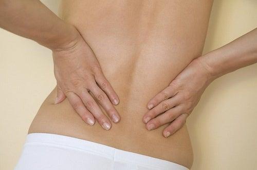 Cuidar-nuestra-espalda
