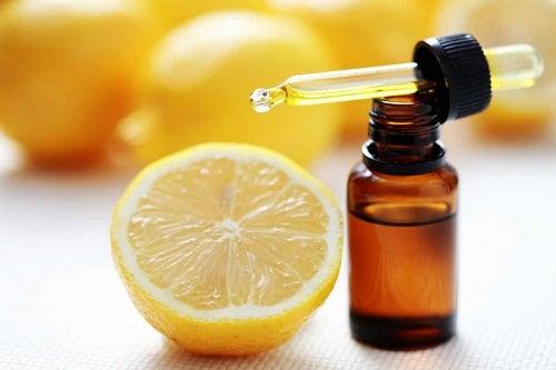 Cura-de-aceite-de-oliva-y-limon