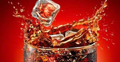 ¿Sabes qué sucede en tu cuerpo cuando consumes Coca Cola?