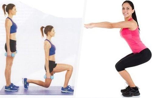 Plan para adelgazar 20 kilos en 3 meses Instrucciones Uso