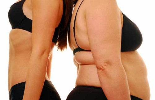 Que enfermedades producen perdida de peso