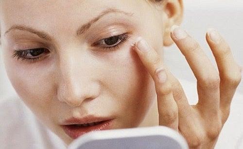 4 tips para amanecer con el rostro perfecto
