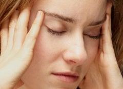 Se-puede-prevenir-el-estres