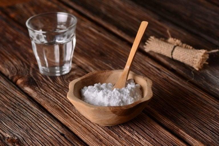 ¿Se previene el cáncer con preparación del agua alcalina?