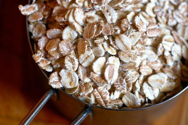 5 maneras sencillas y originales de comer avena
