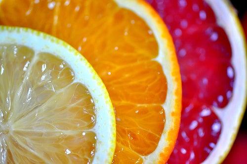 citricos veronicasheppard