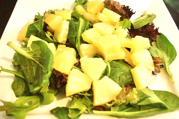 ensalada-espinacas-pina