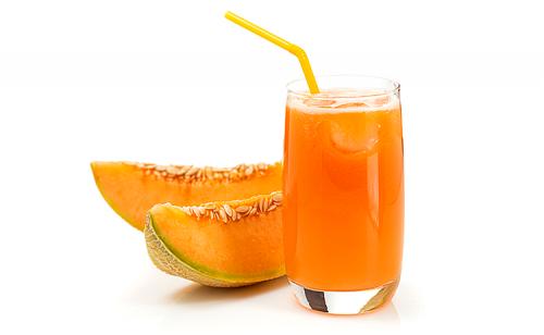jugo-de-melon