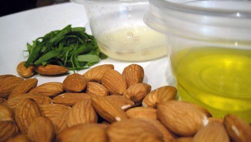Los alimentos ricos en potasio y magnesio ayudan a luchar contra las agujetas