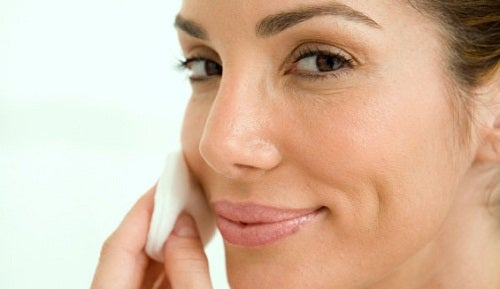 Alimentos para tener una piel más saludable