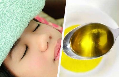 Cefalea tensional: remedios fáciles y efectivos