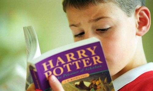 4 consejos para conseguir que los niños amen la lectura