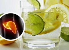 Higado-Agua-de-limon