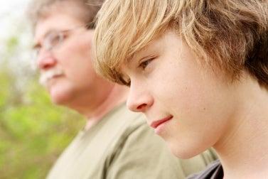 Principales cambios físicos en los adolescentes