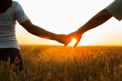 Los 5 principios del desapego para nuestra salud emocional