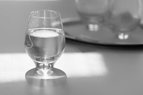 agua Gabriele Diwald