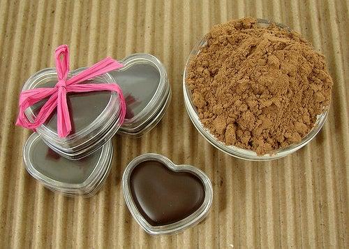 balsamo-labial-chocolate