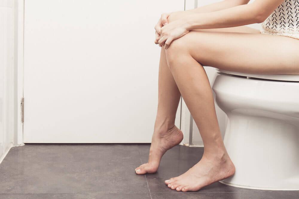 """¿Qué es la uroflujometría y en qué consiste"""""""