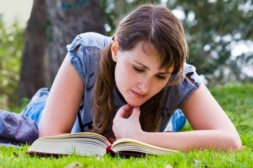 leer-estado-de-ánimo