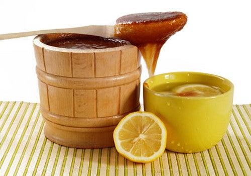 acido urico y alimentos prohibidos remedios caseros para bajar el acido urico y trigliceridos omega 3 e acido urico
