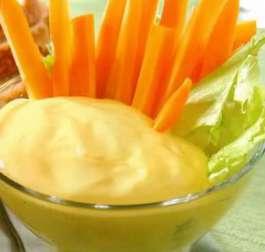 mayonesa-de-zanahoria-1