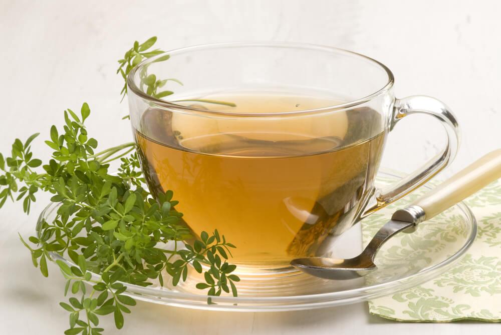 9 hierbas para tranquilizar los nervios y la ansiedad