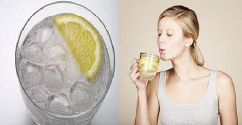 6 razones por las que el agua tibia en ayunas es mejor que el agua fría