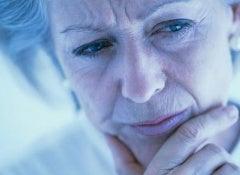 Habitos-que-hacen-envejecer