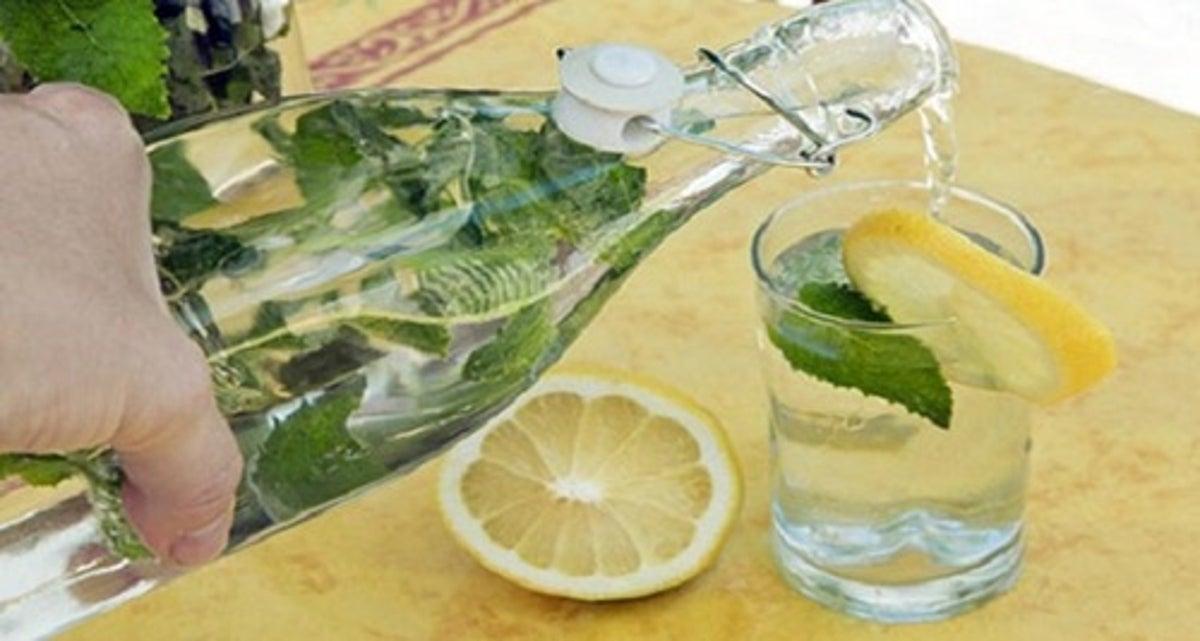 remedios naturales para colesterol elevado