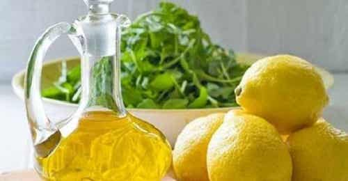 Depura tu hígado con estos consejos y remedios naturales