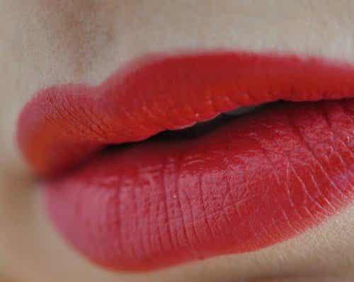 Descubre el maquillaje más natural y saludable