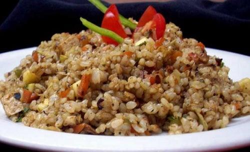 arroz_yamani