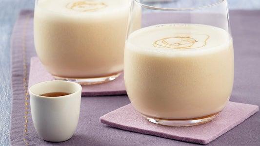 batido-de-avenabanano-y-miel-interna-receta