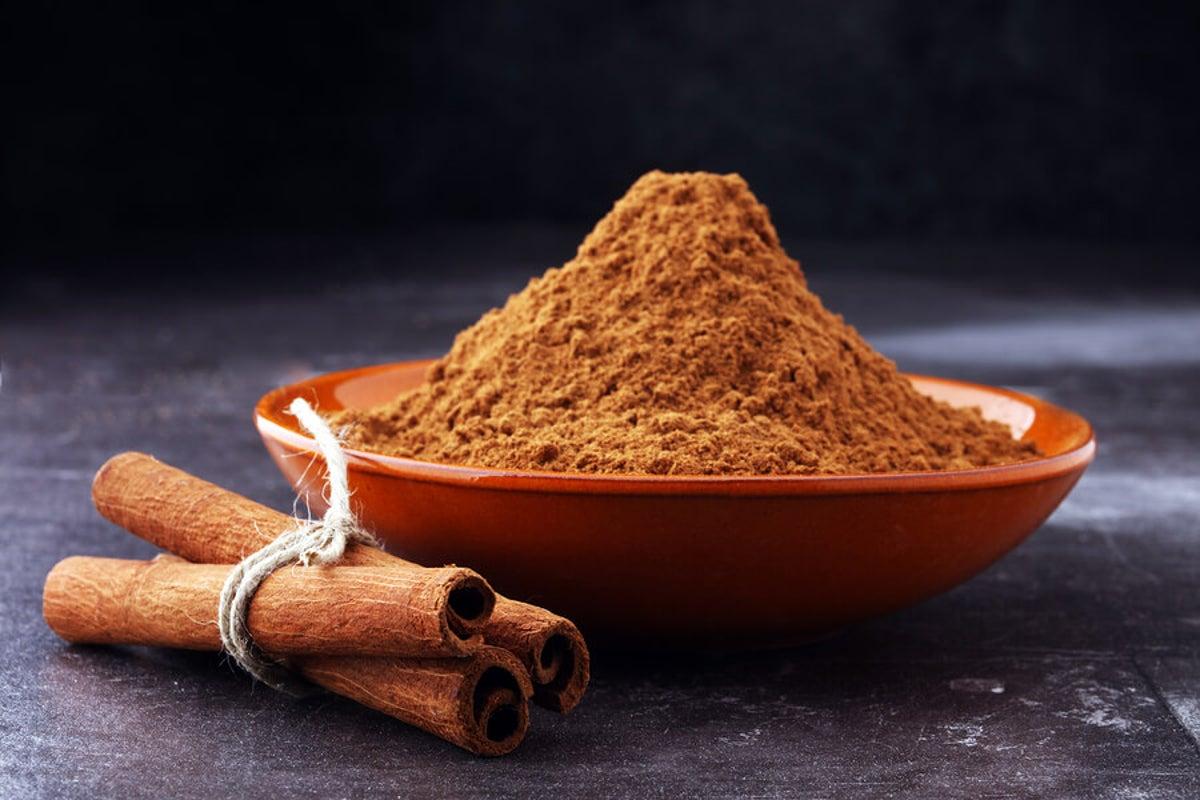 beneficios de la miel y canela para la diabetes
