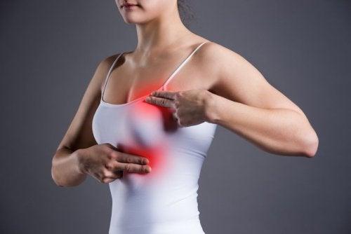 El fulvestrant: una de las terapias hormonales por excelencia