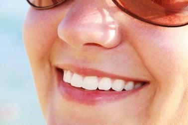 dientes Rupert Taylor-Price