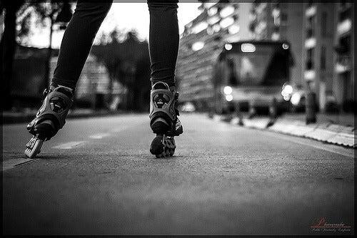 Hacer ejercicio ayuda a reducir la ira