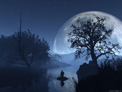 El saludable arte de disfrutar del silencio