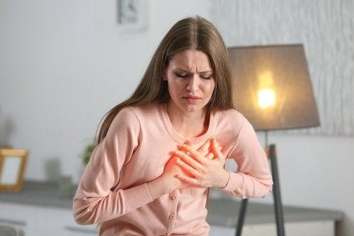 ¿Qué es el ecocardiograma?