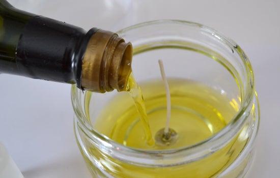 Ideas para reutilizar el aceite de cocina usado