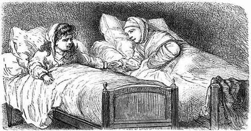 ¿Por qué dormimos mal? Nuestros antepasados tendrían la respuesta