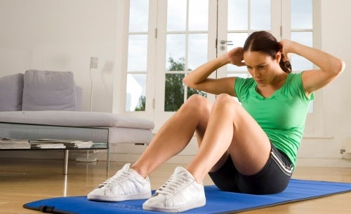 Tips para empezar a hacer ejercicio de manera inteligente