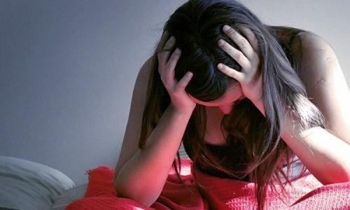 6 técnicas para combatir el estrés crónico