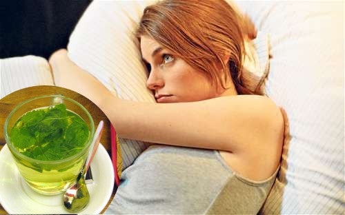 9 hierbas ideales contra el insomnio