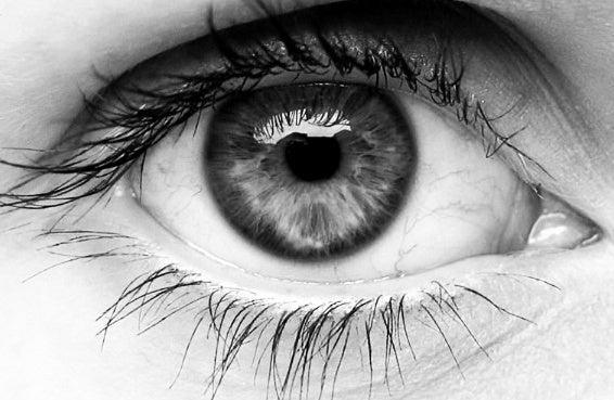 Maravillosas curiosidades sobre los ojos: ¿Las conocías?