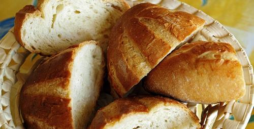 La intolerancia al gluten puede causar dolor de cabeza