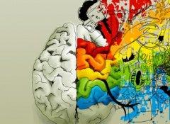 Pensamiento-creativo