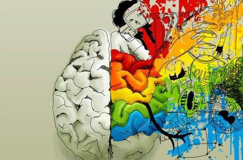 6 ejercicios ideales para desarrollar la creatividad