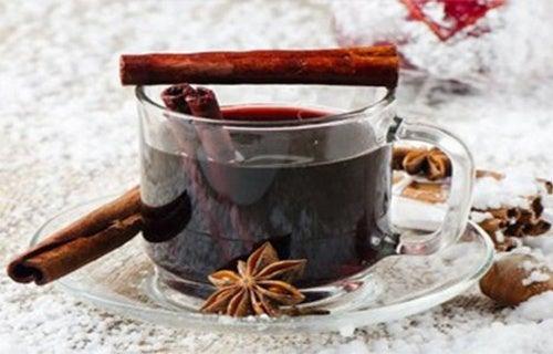 Cómo regular los niveles de azúcar en la sangre usando 2 ingredientes
