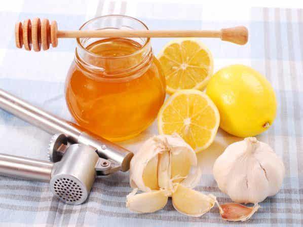 Cómo hacer y almacenar tus remedios naturales fácilmente